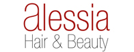 Alessia Hair & Beauty