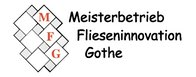 Meisterbetrieb Flieseninnovation Gothe