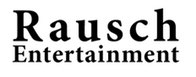 Rausch Entertainment