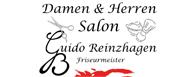 Damen & Herren Salon Guido Reinzhagen