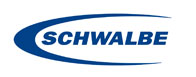 Schwalbe Professional Bike Tires