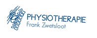 Physiotherapie Zwetsloot